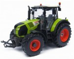 UH4250 Claas Arion 540 (2)